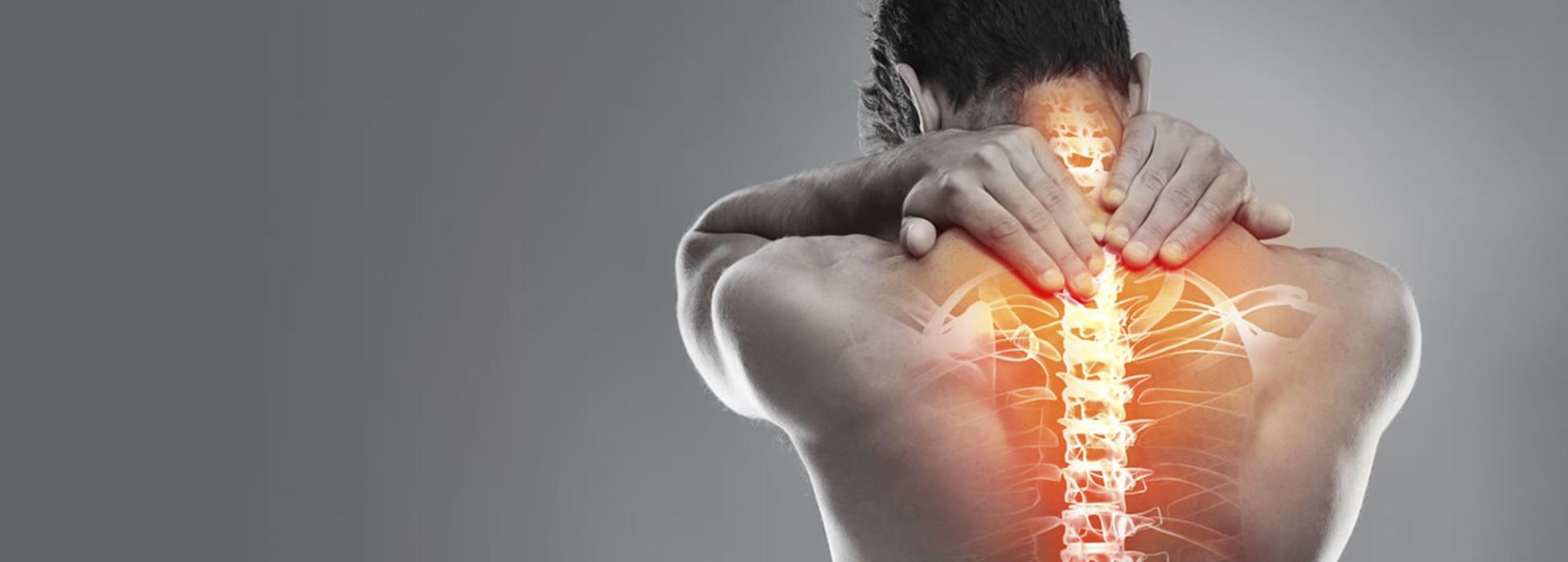 osteopath in fremantle